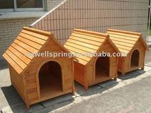 dog house dog cage