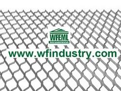 Security Fences&Screens