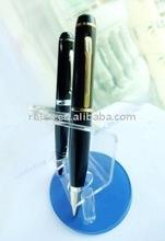 RLC-929 portable HD DVR pen recorder
