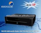 1080P Full HD IP TV Box