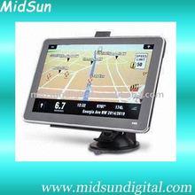 "3.5"" GPS Navigation,Windows CE 6.0,AV-in,600MHZ,128MB SDRAM,Built-in 4GB Flash Memory, Bluetooth, ISDB-T,FM,DVD,VCD,MP3,MP4"