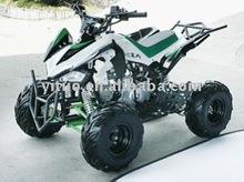 New design 110CC sports mini kids ATV