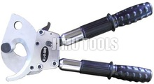 armoured cable cutter