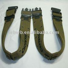 Whwb-731113 militar correas de banda