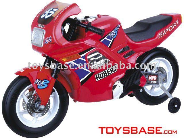 Kids ride on motorcycle,kids electric ride on motorcycle