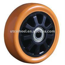 Polyurethane Wheel