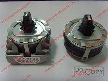 Compatible de la impresora OKI 591/791