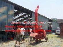 cotton stalk cutter 0086-15838257928