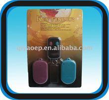 Key Finder Electronic Key Locator For Mobile Phone/Handbag/Keys/TV Remote