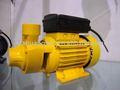 Estilo africano 0.5 hp de la bomba de agua mx50