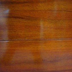 harmonics laminate flooring moisture barrier