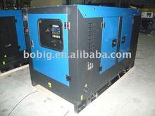 Factory direct-220 volt generator Power Generator CE,EPA