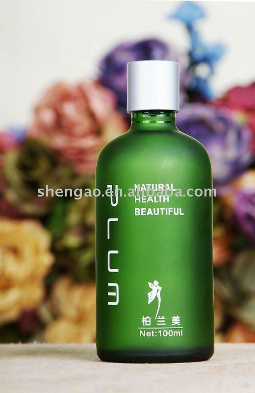 de la salud natural de cosméticos