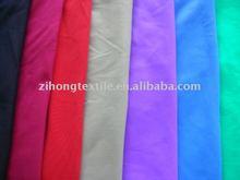 Supplex Lycra fabric / clothing fabric