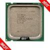 Computer CPU Celeron D331 Used CPU