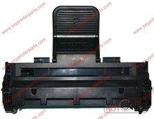 Toner Cartridge for Samsung ML1610 use for ML1610/20102510/2570;SCX-4521F/4321