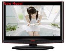 India Market TV Model 42 inch Plasma TV On Stock China factory directly sale