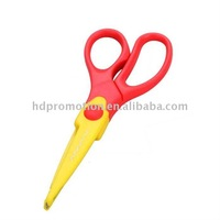 Zig zag Craft Scissors