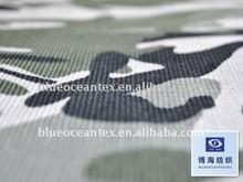 100% 11W Printed Corduroy Fabric, Cotton Corduroy Printed Fabric,12X16/64X128,CORDUROY FACTORY IN HUZHOU,ZHEJIANG,CHINA