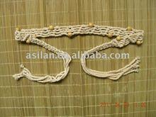 Fashion Twinkling Ladies Belt