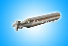 Solid Carbide T Cutting Tools