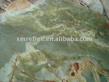 Ancient jade