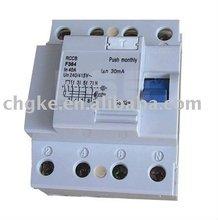 F360/RCBO/circuit breaker