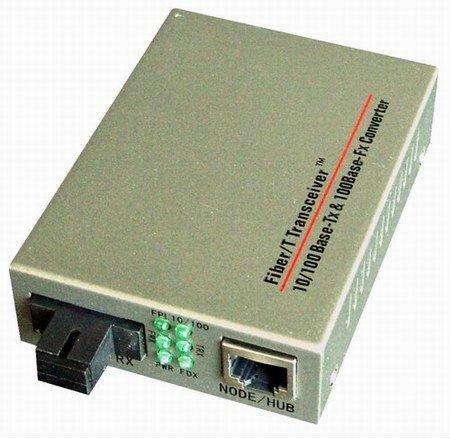 Fiber Optics Ethernet on Foros De Aporrea Org    Ver Tema   La Culpa Del Atraso De Nuestra