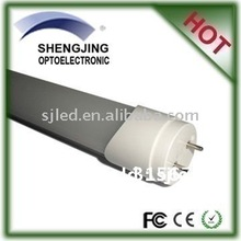led tube 1200mm 18w