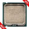 celeron d processor 356