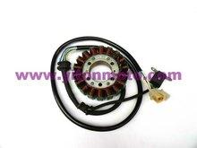 Stator for Lifan 250CC, V cylinder