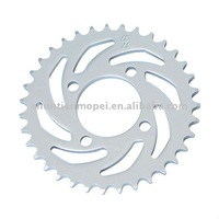 FH-383 chain sprocket kit
