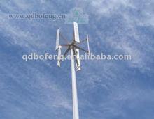 Turbina eolica per la casa/turbina eolica verticale