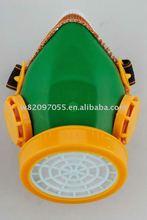 equipment masks respirators