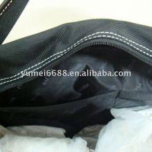 2011 fashion toiletry bag travel