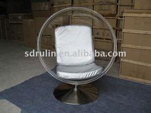 leisure bubble chair