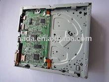 Optical pick up for PANASONIC 6 DISC DVD(E565) for CD/DVD Laser Pickups Lens