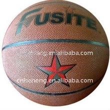 CHAMPION PROFESSION PU BASKETBALL---RA026