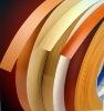Furniture PVC edge banding veneer