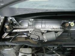 Windshield Wiper Motor for TOYOTA PORTE