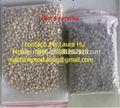 machine 0086-15838257928 de granule d'engrais de bouse de vache de disque