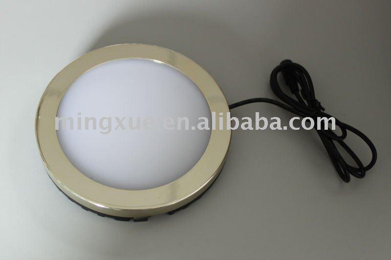 waterproof led shower light buy led shower light