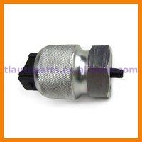 Vehicle Speed Sensor For Mitsubishi Pajero Montero Sport V32 V43 V44 V45 V46 L200 KB4T K96 MR122305