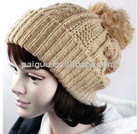 Knitting - Knitting Yarn, Knitting Wool | Minerva Crafts