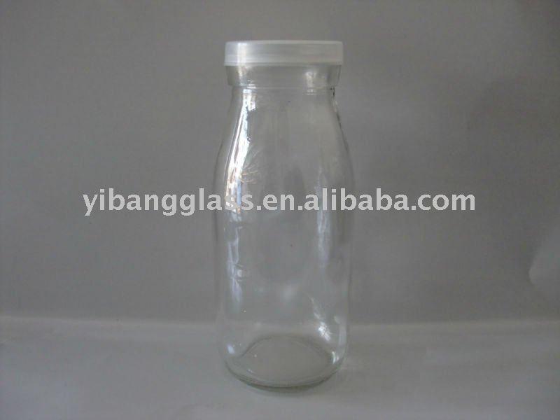 vintage milk bottles - ShopWiki