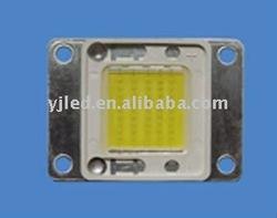 Super bright led chips 20W 30W 50W 70W 80W 100W
