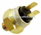 V.W. Brake Pressure Warning Switch 113945515H