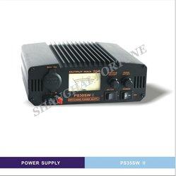 DC Power Supply PS35SW II