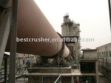 mineral processing companies / mineral processing machine