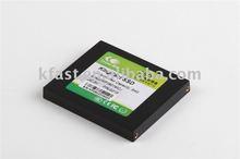 Kingfast 8GB~`128GB 1.8 SATAII SSD
